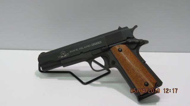 RIA 1911